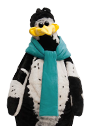 pinguin-footer.png