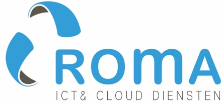 ROMA ICT en CLOUD.jpg
