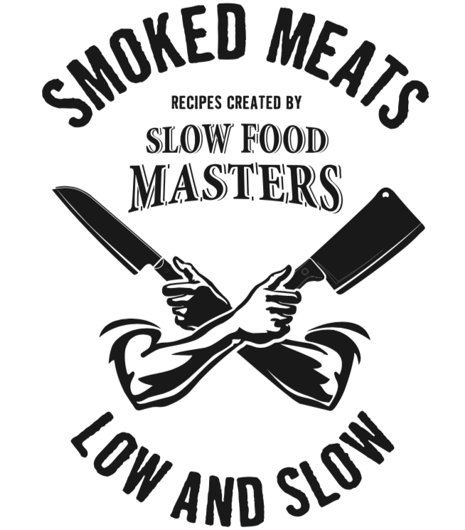 slow-food-masters-logo_0.png